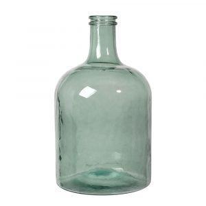 Broste Copenhagen Laica Pullo Oil Green 43 Cm
