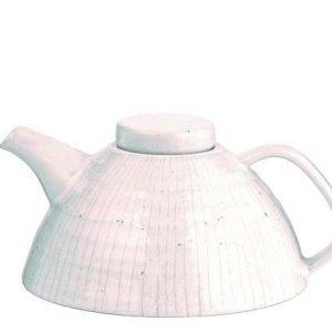Broste Copenhagen Teekannu 100 Cl