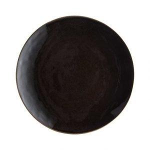 Broste Nordic Coal Lautanen 14