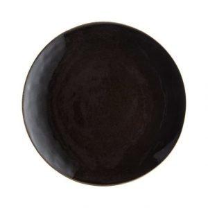 Broste Nordic Coal Lautanen 26