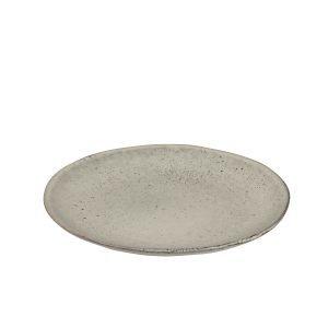 Broste Nordic Sand Asetti Kermanvärinen 20 Cm