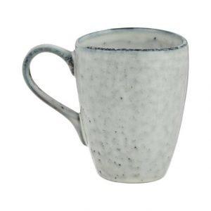 Broste Nordic Sand Muki