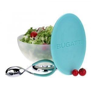 Bugatti Primavera Salaattikulho