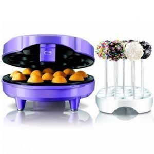 C3 Popcake Laite 700w Liila