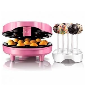 C3 Popcake Laite 700w Roosa