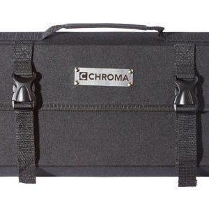 CHROMA type 301 Chroma veitsipussi