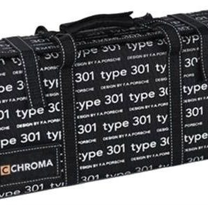 CHROMA type 301 Design by F. A. Porsche Veitsipussi