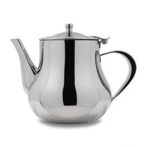 Café Olé Royal teekannu 0