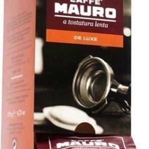 Caffè Mauro De Luxe Kahvikapselit 150 kpl