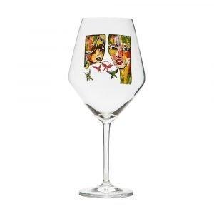 Carolina Gynning In Love Viinilasi 75 Cl