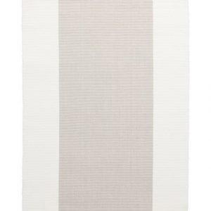 Casa Stockmann Beck Tabletti 35 X 47 mm