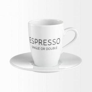 Casa Stockmann Bistro Espressokuppi 0