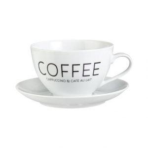 Casa Stockmann Bistro Kahvikuppipari 0