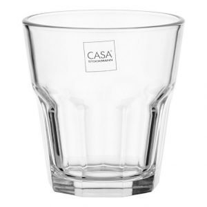 Casa Stockmann Bistro Lasi 265 ml