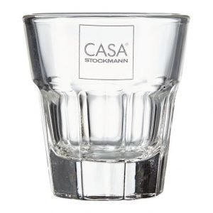 Casa Stockmann Bistro Lasi 42 ml