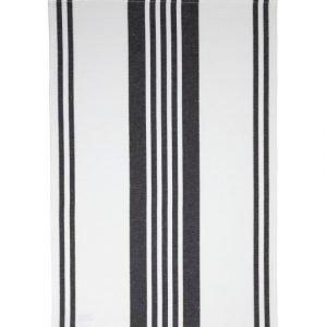 Casa Stockmann Keittiöpyyhe 47 X 70 mm
