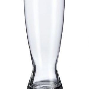 Casa Stockmann Olutlasi 420 ml