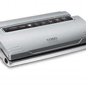 Caso Vc 300 Cs1392 Vakuumipakkain Hopea