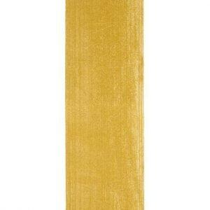 Cellbes Kaitaliina 2-Pakkaus Kulta