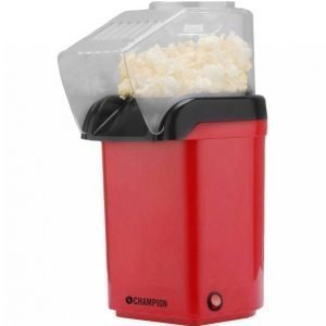 Champion Electronics Popcorn Kone Chpcm110
