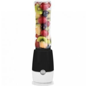 Champion Electronics Smoothie Makerchsm110