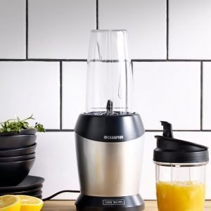Champion Nutrition Blender Tehosekoitin 1000 W