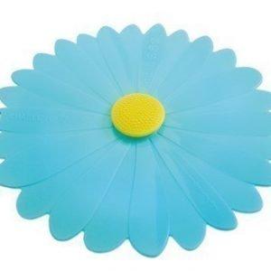 Charles Viancin Daisy Kansi Aqua 28 cm
