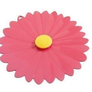 Charles Viancin Daisy Kansi Vaaleanpunainen 28 cm