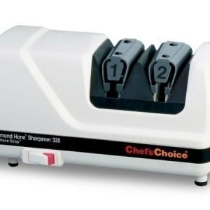 Chef's Choice M320 teroituskone
