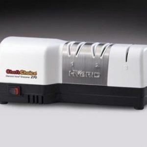 Chef's Choice Veitsenteroitin 270 Hybrid