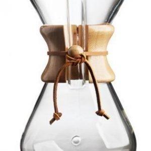 Chemex Classic Kahvinkeitin 8 kuppia