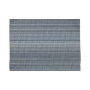 Chilewich Multi Stripe Tabletti 36 X 48 mm