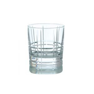 Christofle Scottish Tumbler Dof Kristallia 2-Pakkaus
