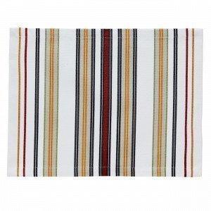 Collina Stripe Tabletti Multi