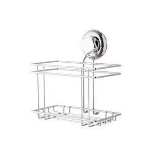 Compactor Kitchen Bestlock Säilytyshylly pulloille