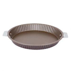 Cristel Pyöreä Piirakkavuoka 24 Cm