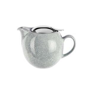 Cristel Universal Teekannu Harmaa 68 Cl