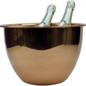 Culinary Concept Dynasty- Jääpala-astia kuparoitu