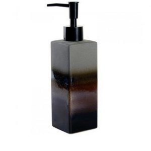 Cult Design Kub Mineral pumppu