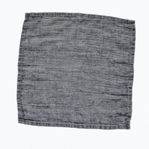 Day Home Napkin Lautasliinat