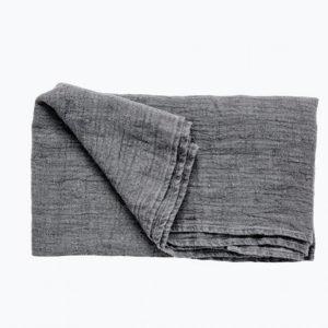 Day Home Table Cloth Pöytäliina