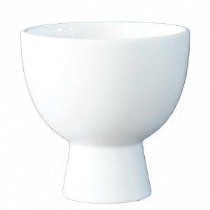Dbkd Figure Ruukku Valkoinen 15 Cm