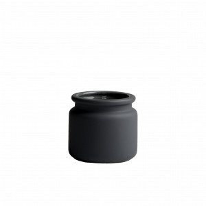 Dbkd Pure Ruukku Musta 10 Cm
