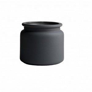 Dbkd Pure Ruukku Musta 16 Cm