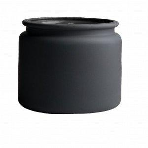 Dbkd Pure Ruukku Musta 22 Cm