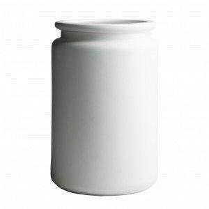 Dbkd Pure Ruukku Valkoinen 16 Cm