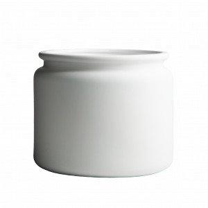 Dbkd Pure Ruukku Valkoinen 22 Cm