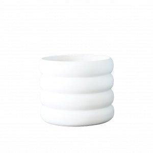 Dbkd Ruukku Mud Valkoinen 14 Cm