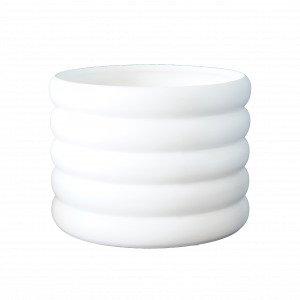 Dbkd Ruukku Mud Valkoinen 20 Cm