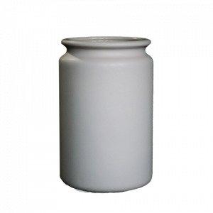 Dbkd Ruukku Pure Harmaa 16 Cm